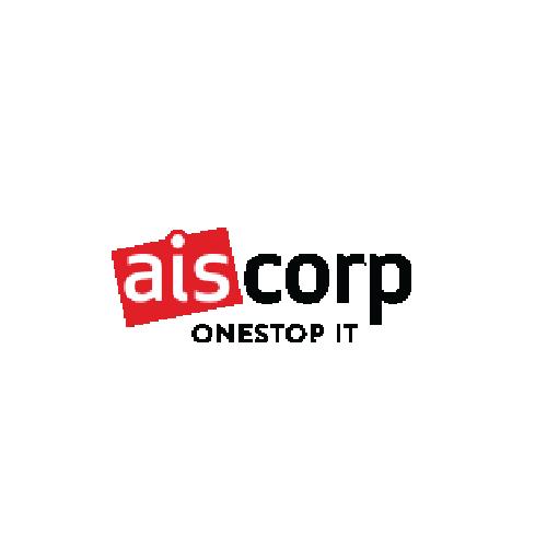 Aiscorp500px