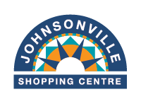 Johnsonville Shopping Centre Logo