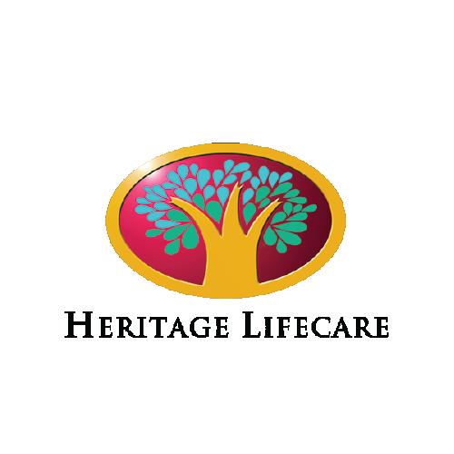 Heritage Lifecare