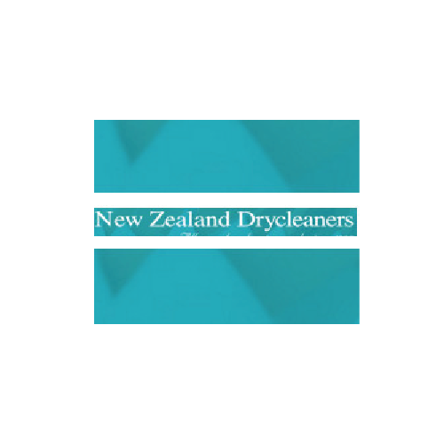 NZ  Dry Cleaners
