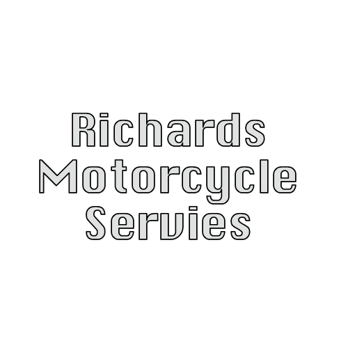 Richards motorcycle services500px