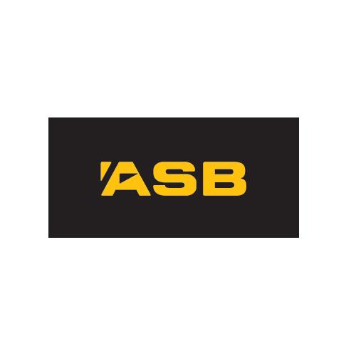 Asb Bank Johnsonville Shopping Centre