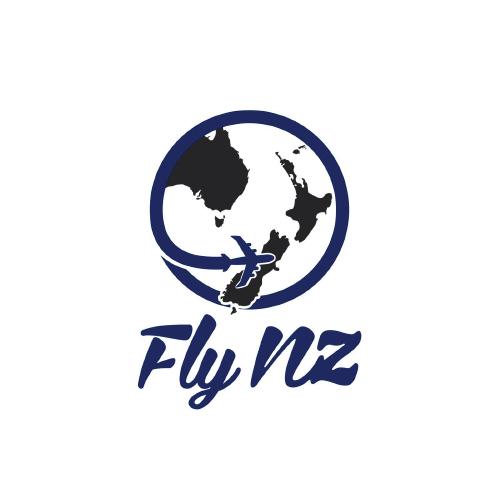 Fly NZ